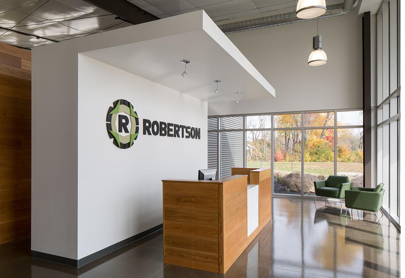portfolio-slideshow-robertson-2.jpg