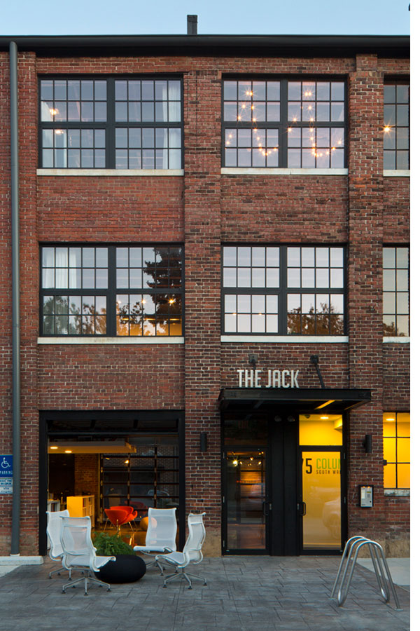 portfolio-slideshow-the-jack-4.jpg