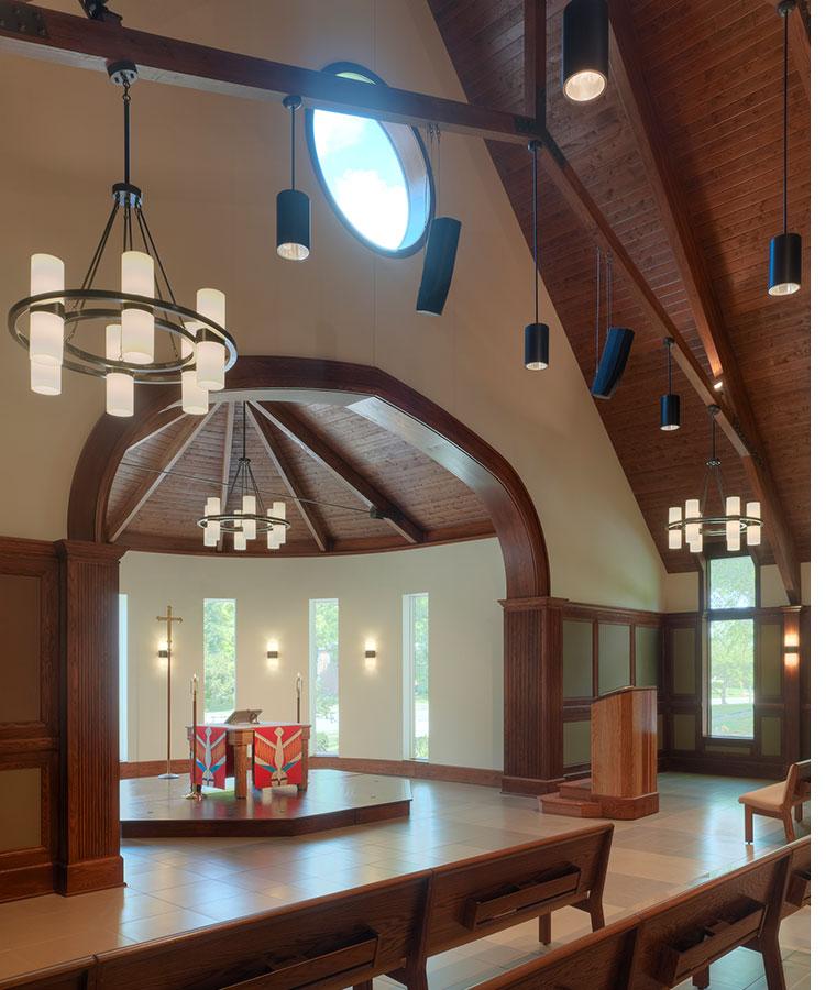 portfolio-slideshow-holy-trinity-7.jpg