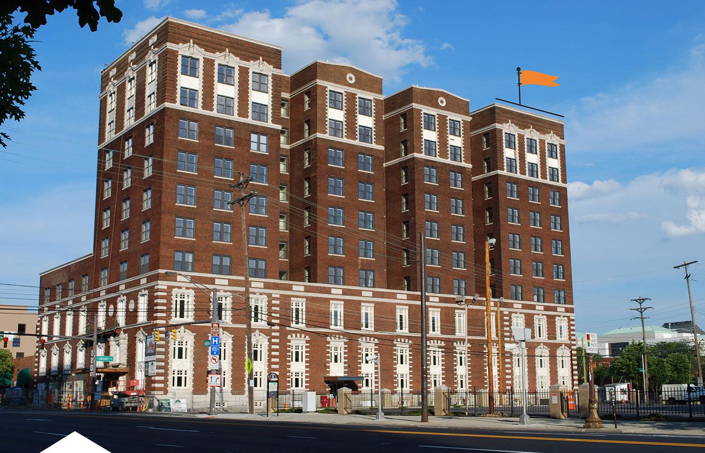 RC-cover-seneca hotel.jpg