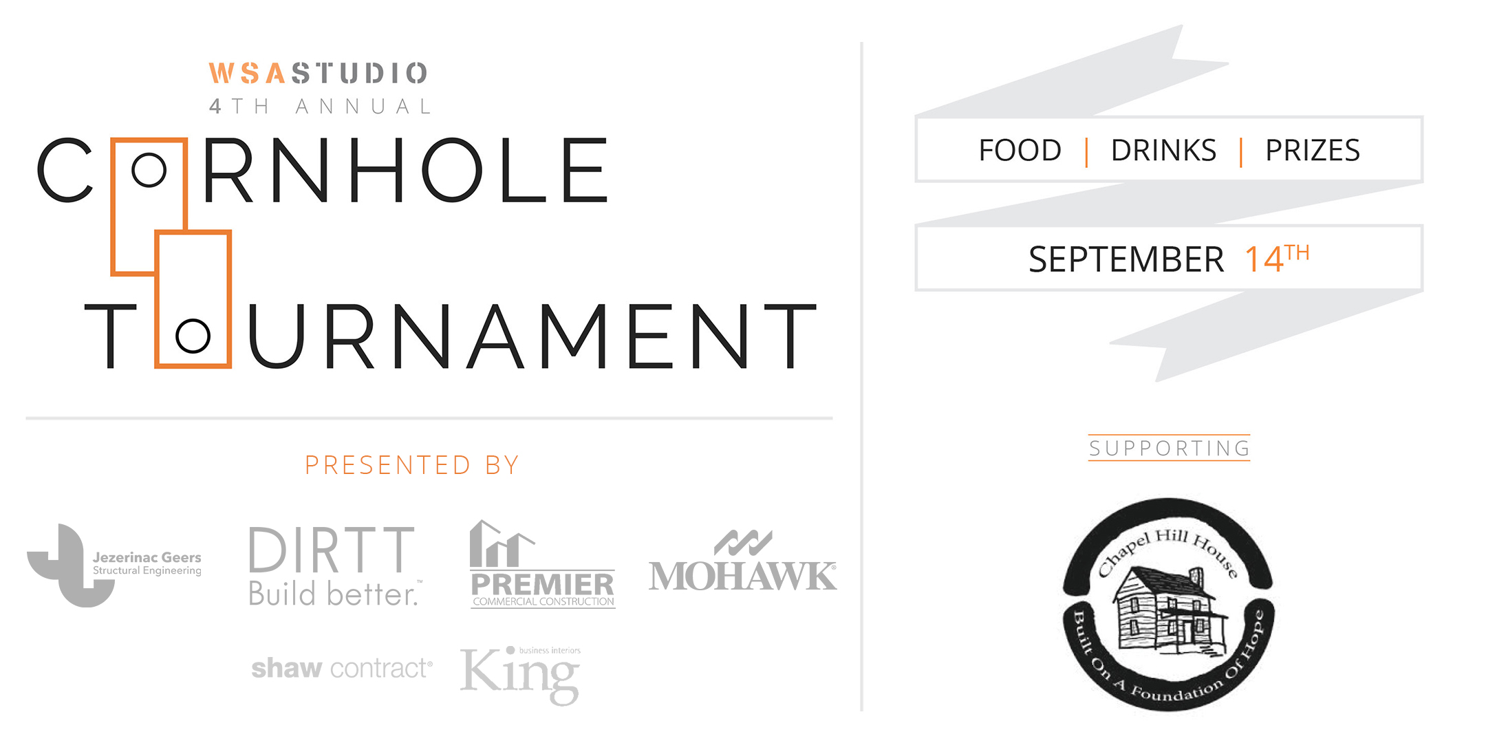 4th annual cornhole tournament-eventbrite.jpg