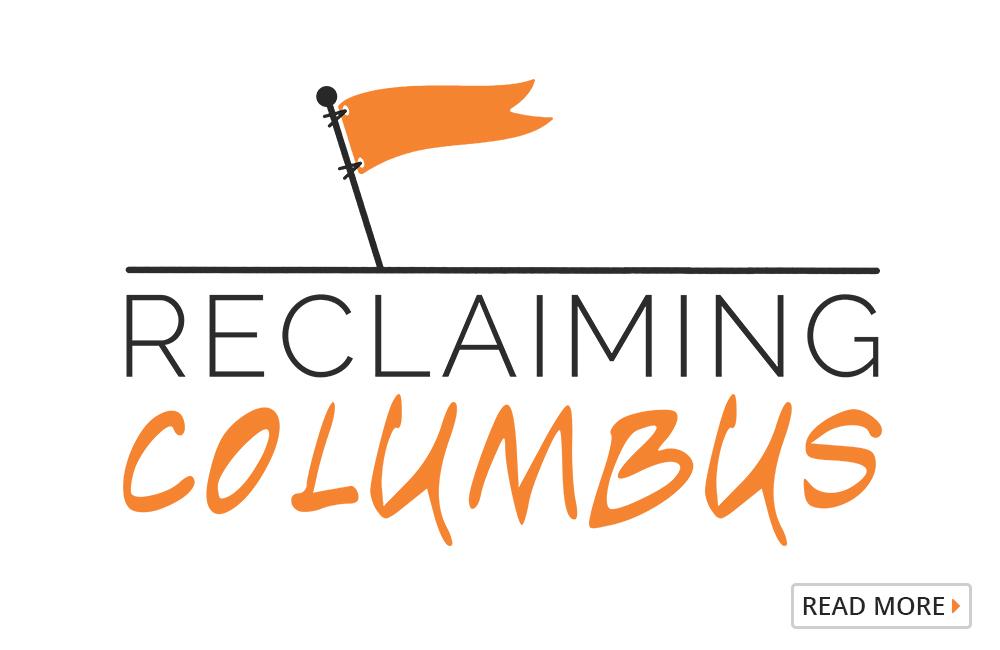 portfolio block-reclaiming columbus.jpg