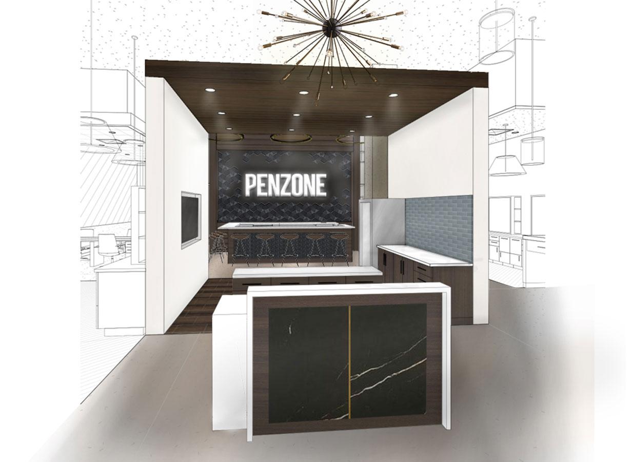 portfolio-slideshow-penzone-8.jpg