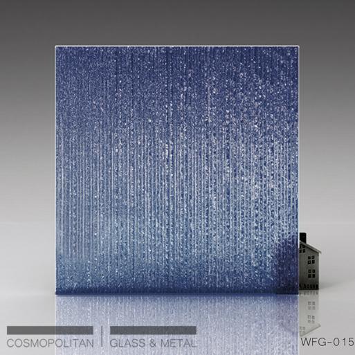 WFG-015