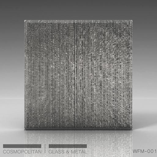WFM-001
