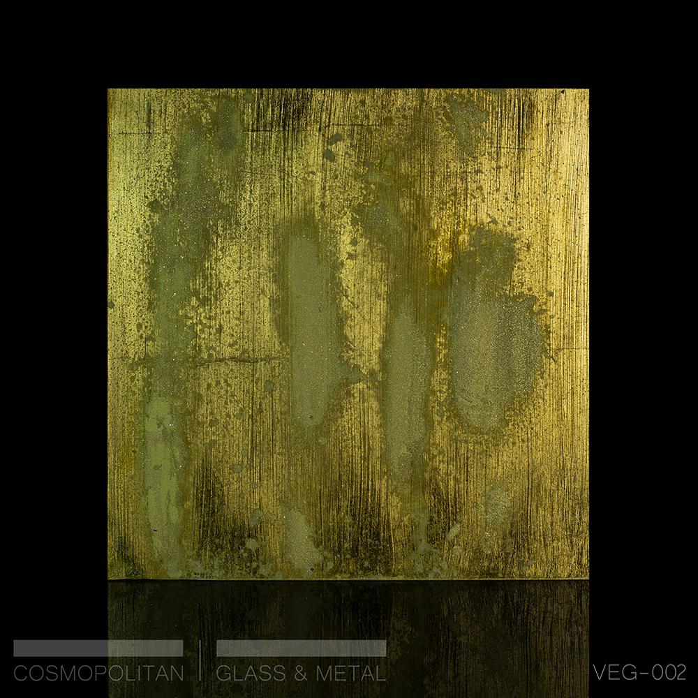 VEG-002.jpg