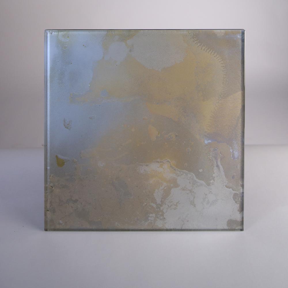 antique_mirror_7029.jpg