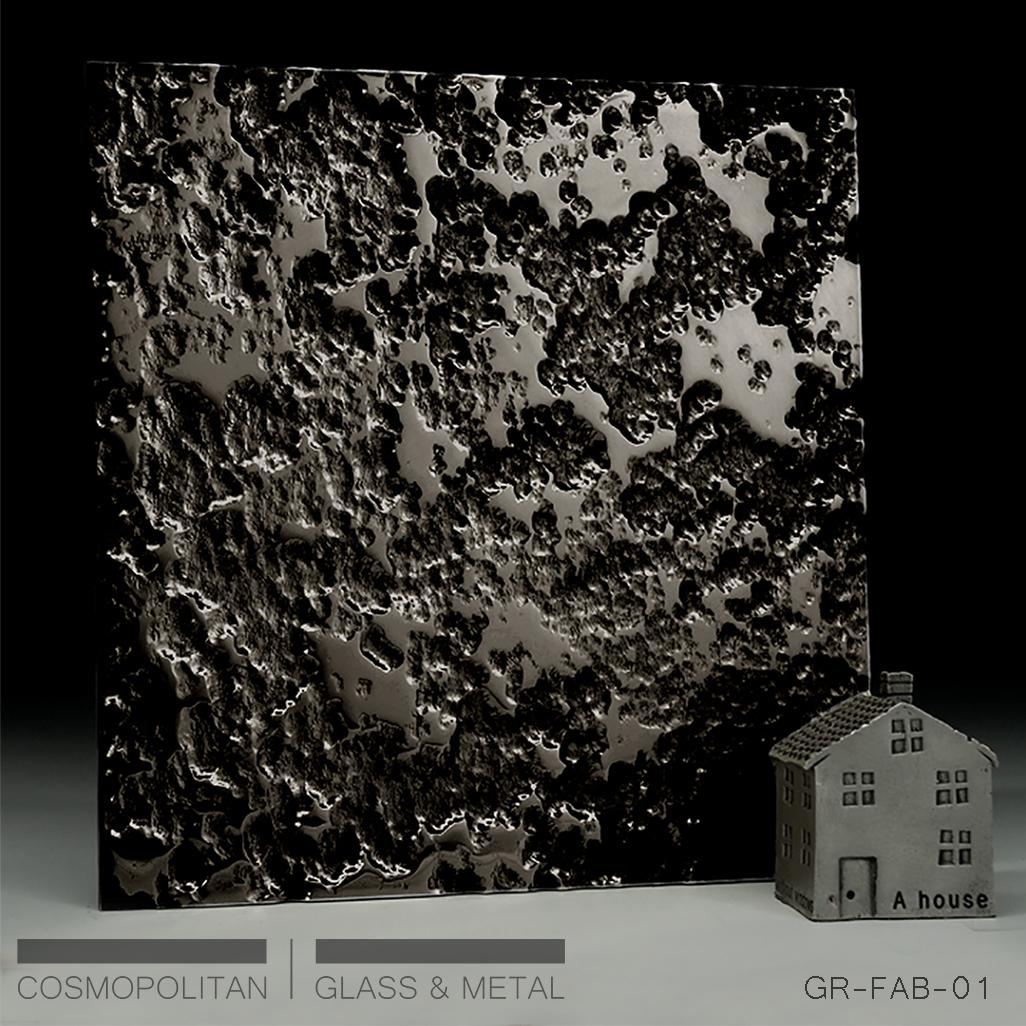 PT-BLACK-NICKEL-01.jpg