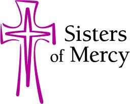 Mercy-Cross-2015.jpg