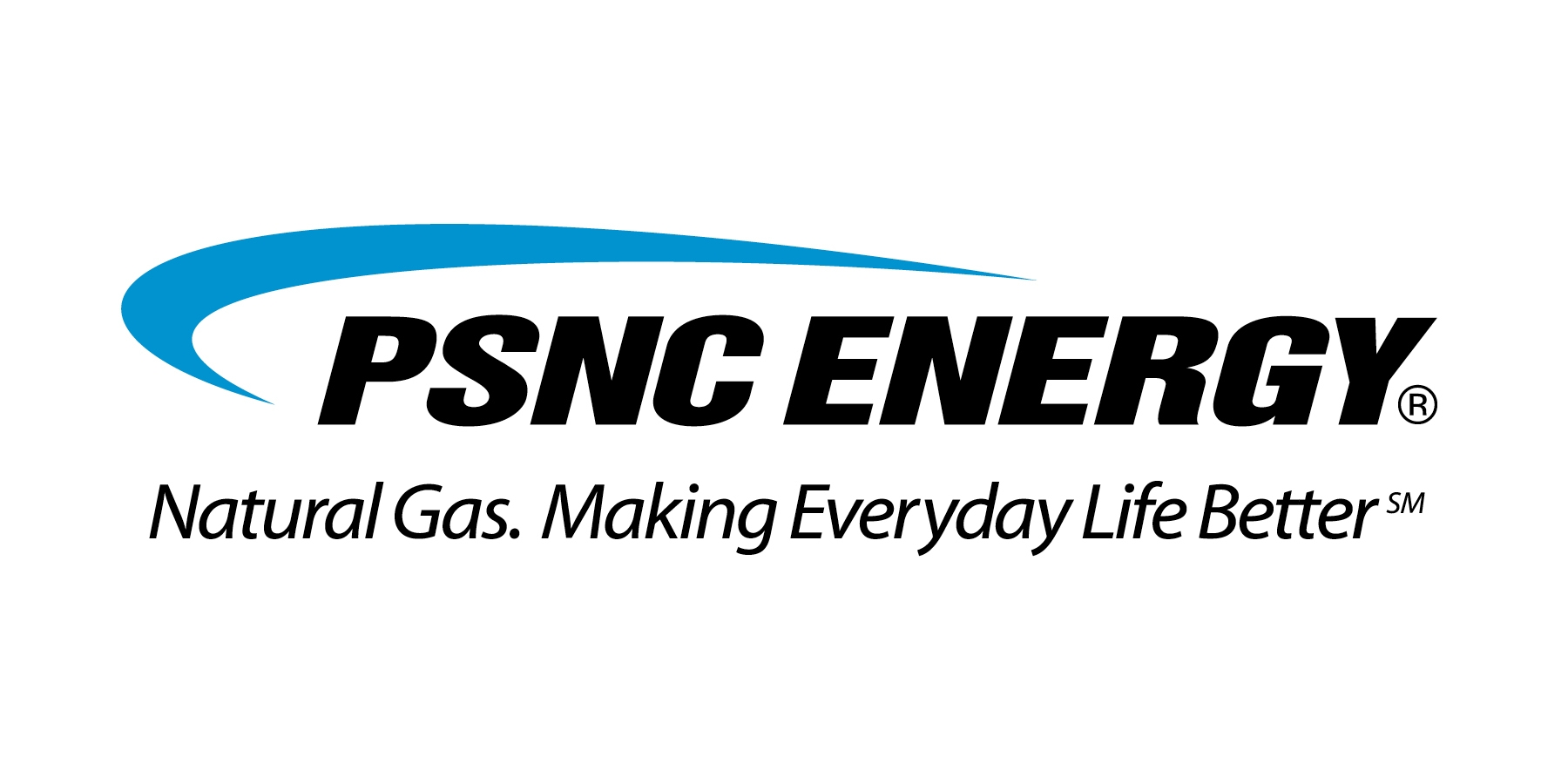 (2-18-13) PSNC Energy logo and tagline (color - no flame).jpg
