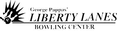 Liberty Lanes Logo (2).jpg