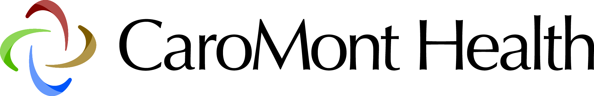 CaroMont4C.jpg