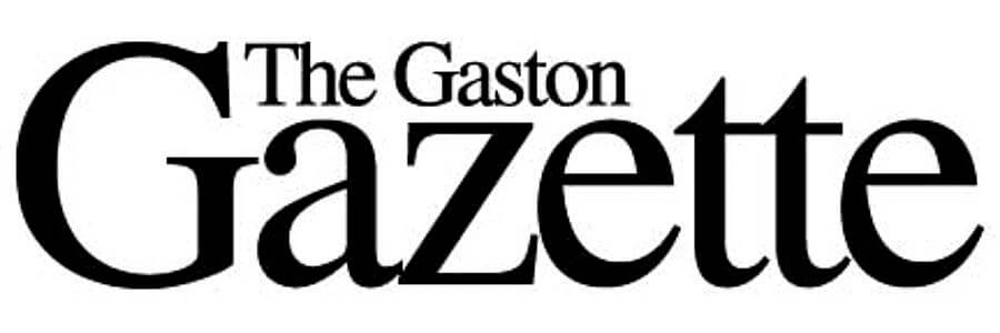 2TNJ_The_Gaston_Gazette_logo1.jpg