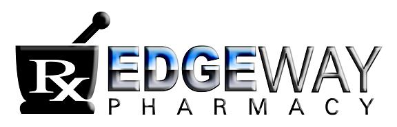 Edgewaylogo. Banner.png