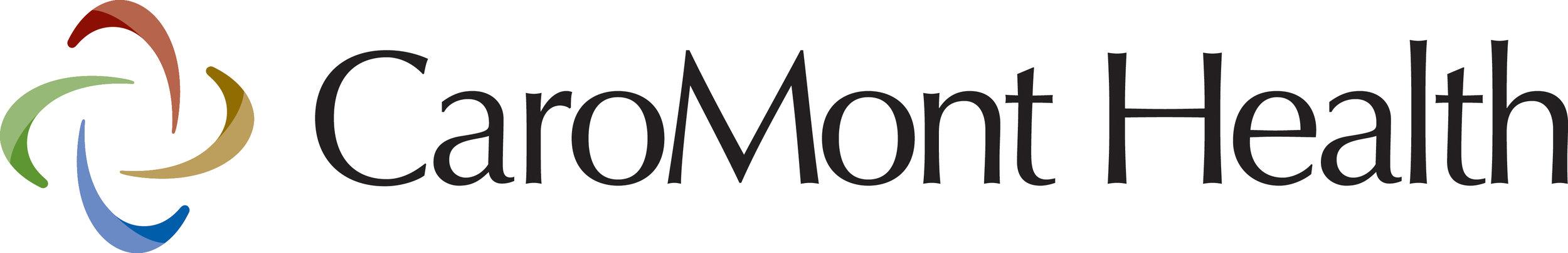 CaroMont_Logo[1].jpg