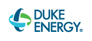 Duke-Energy-Logo-4c (2).jpg