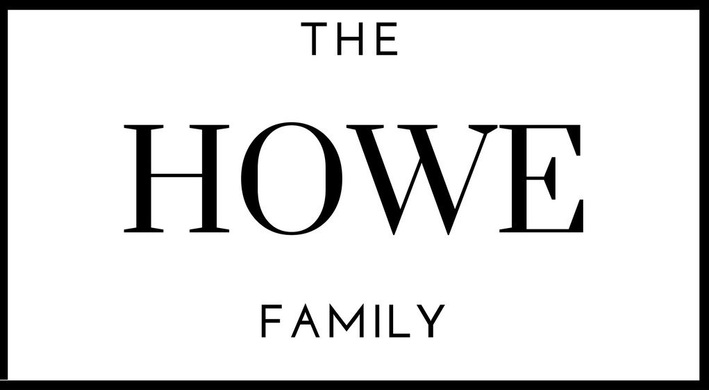 The Howe family logo - official.jpg