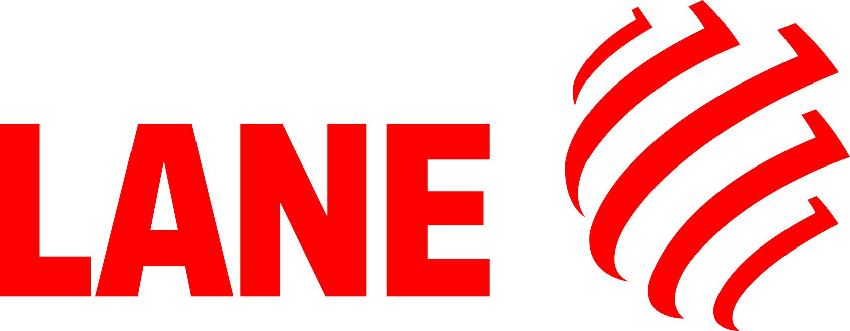 Lane_logo_PMS.JPG