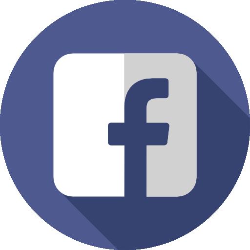 Cherubs Cafe Facebook Page
