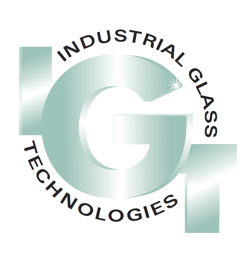 IGT Logo.png