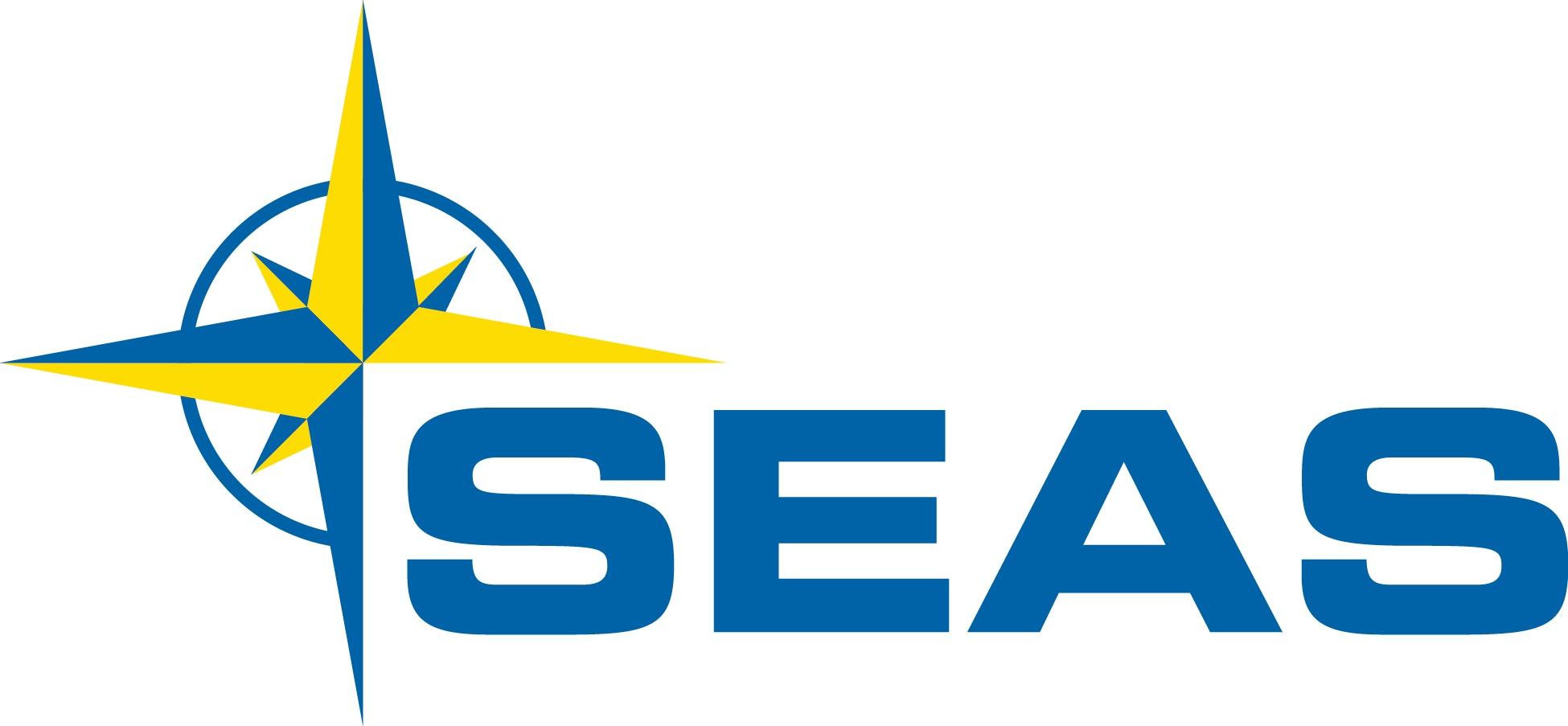 SEAS Logo JPEG.jpg