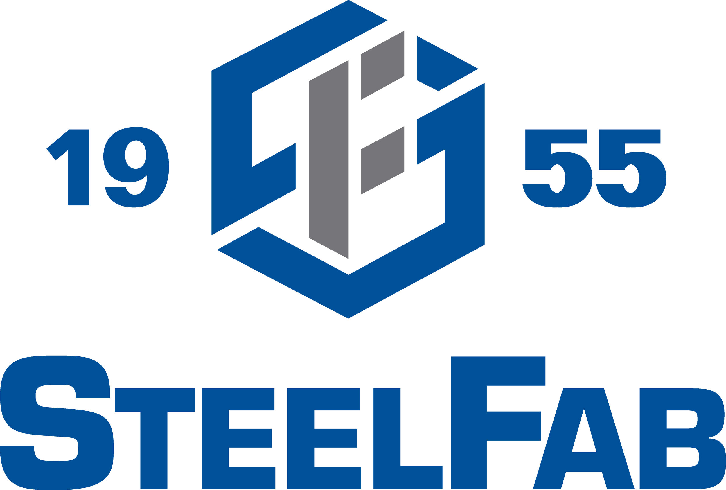 Steel Fab1955_logo.jpg