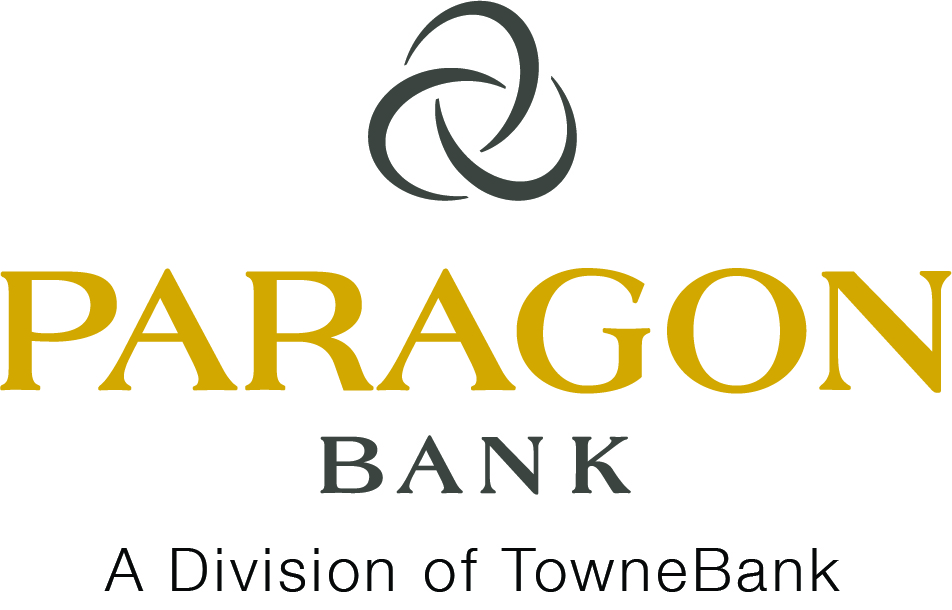 PARAGON_A_Division_of_Logo_Centered_4lines.jpg