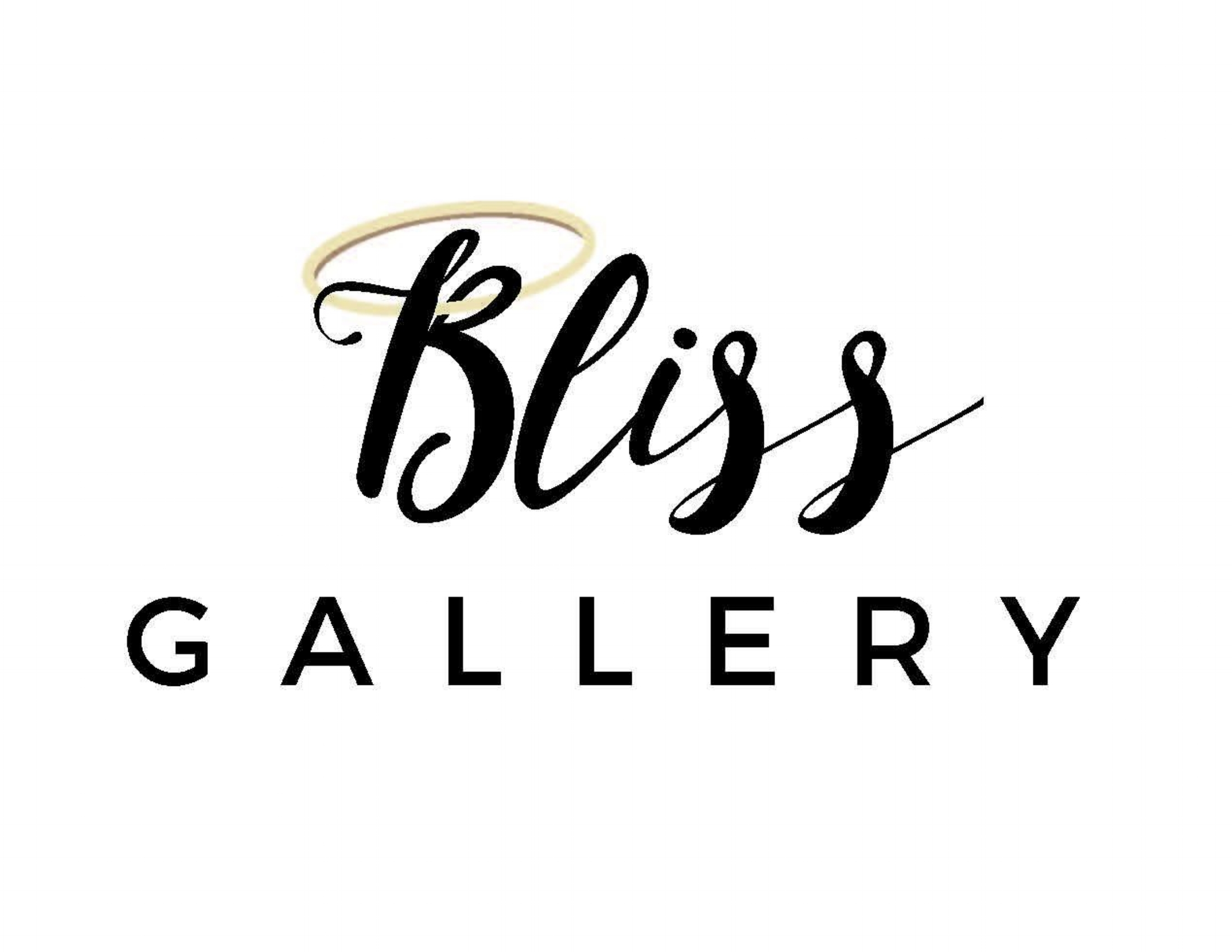Bliss Gallery