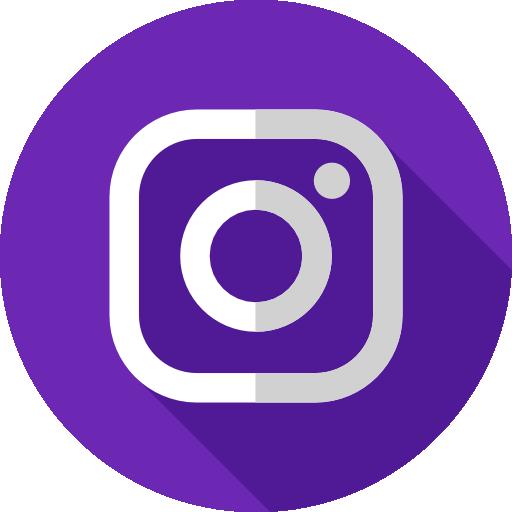 Bliss Gallery Instagram