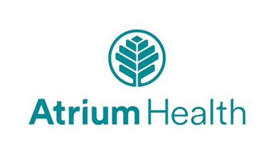 Atrium Health logo 2.jpg