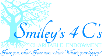 Smiley's 4 C's logo.jpg