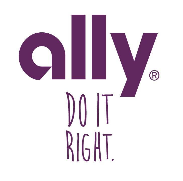 ally DIR Master Vert Plum - EDIT.jpg