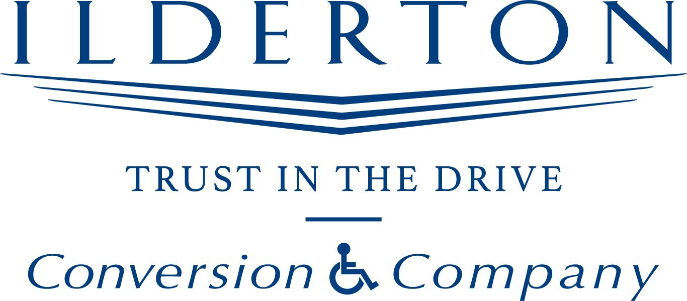 IldertonConversion_Logo_WithTag.jpg