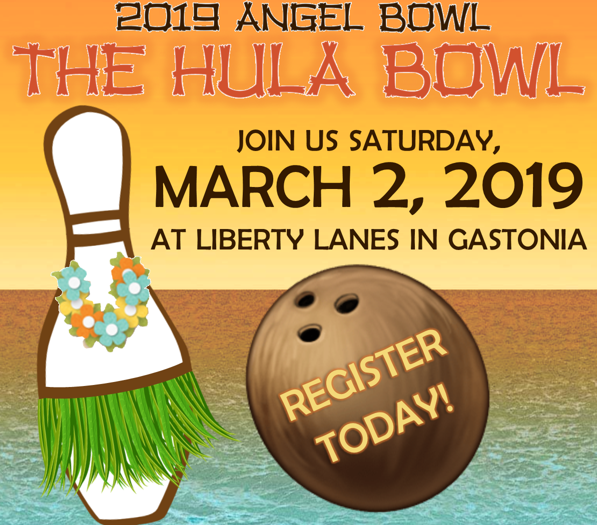2019 Angel Bowl Poster - crop for website.png