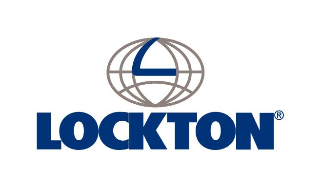 Lockton Logo 32mm (2) June 2017.jpg