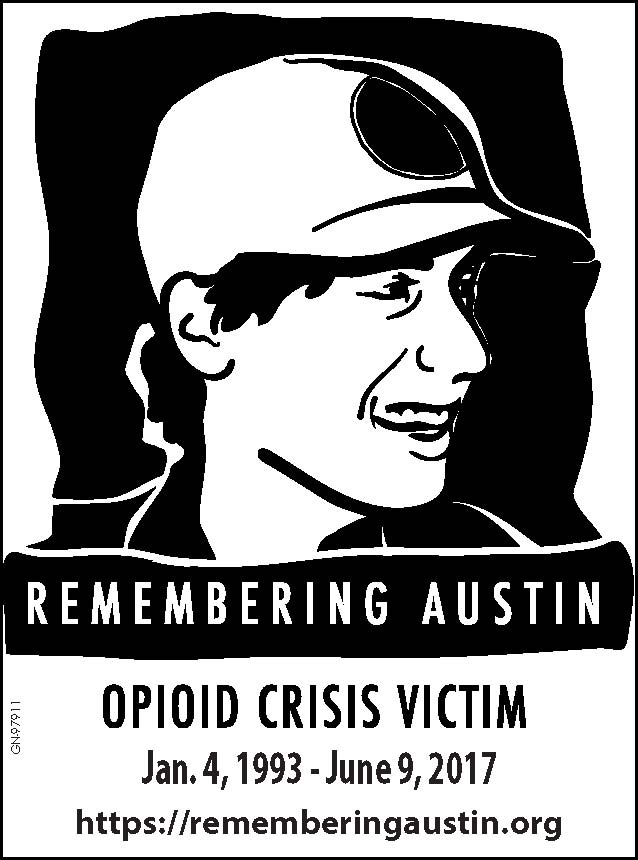 Remebering Austin.png
