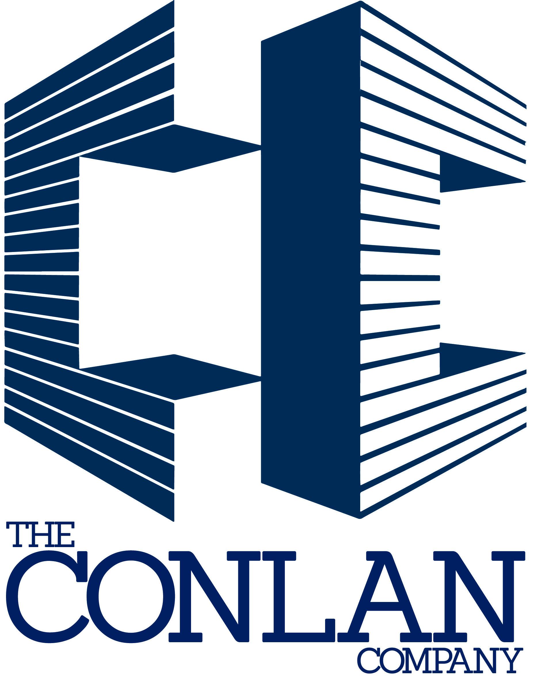 2015 TCC Logo Conlan.jpg