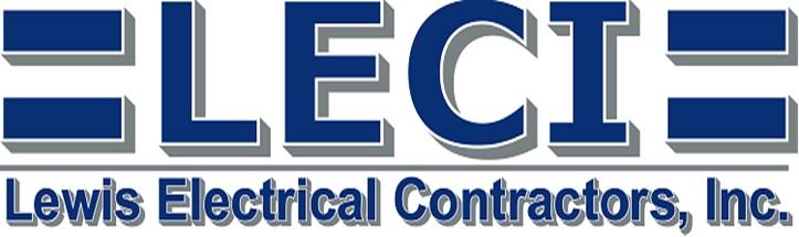 LECI Logo.jpg