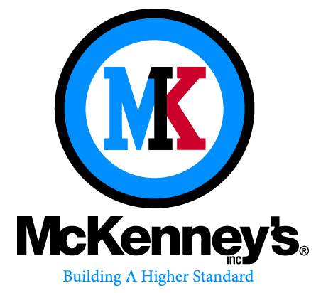 McK_4c_LogoTag_Vert-Sm.jpg