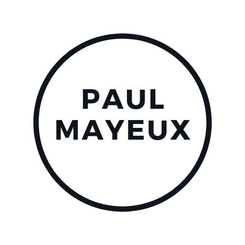 Paul Mayeux Logo.png