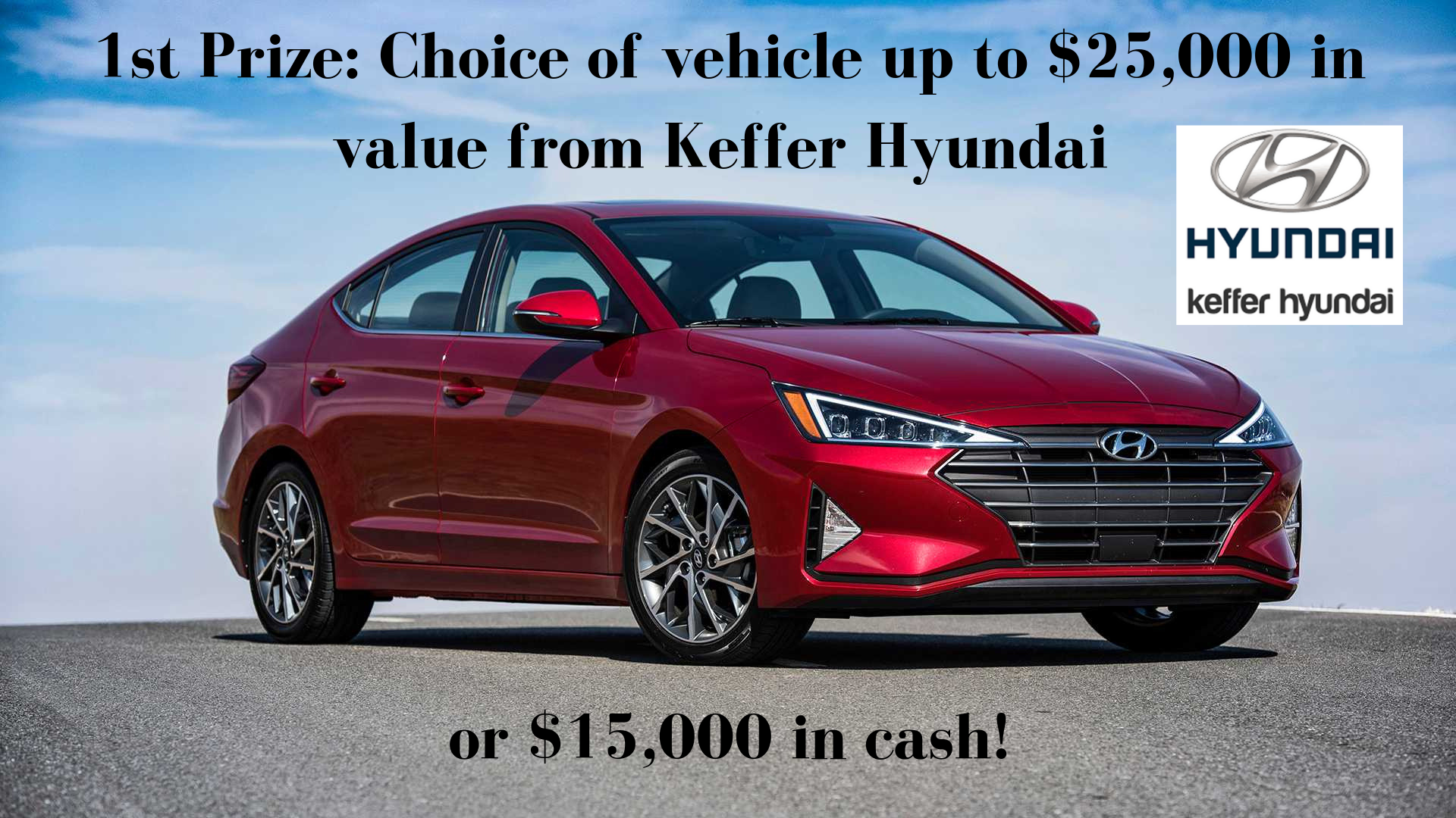 Hyundai with Text KoC.png