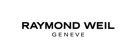raymondWeil.png