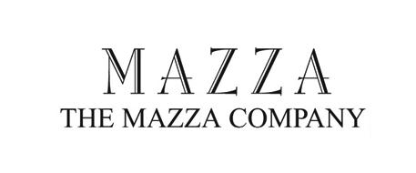 mazza.png