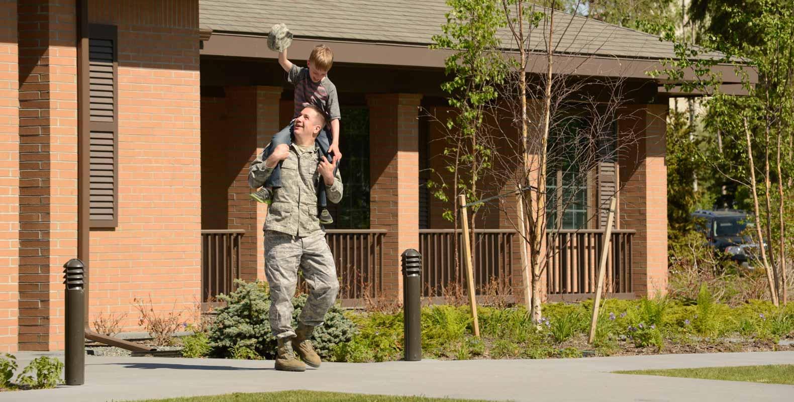 home-carousel-helping-military-families.jpg