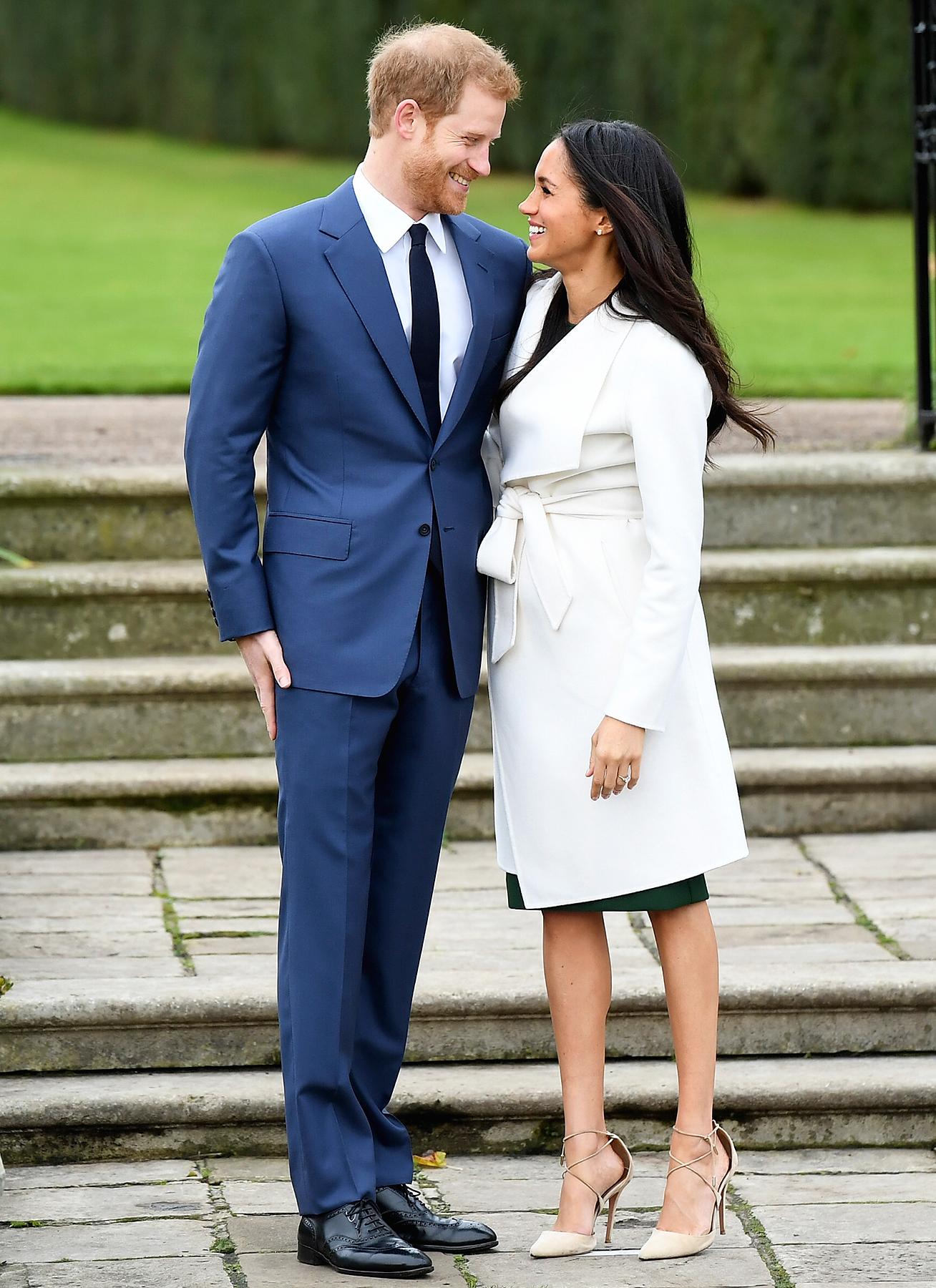prince-harry-meghan-markle-engagement-03.jpg