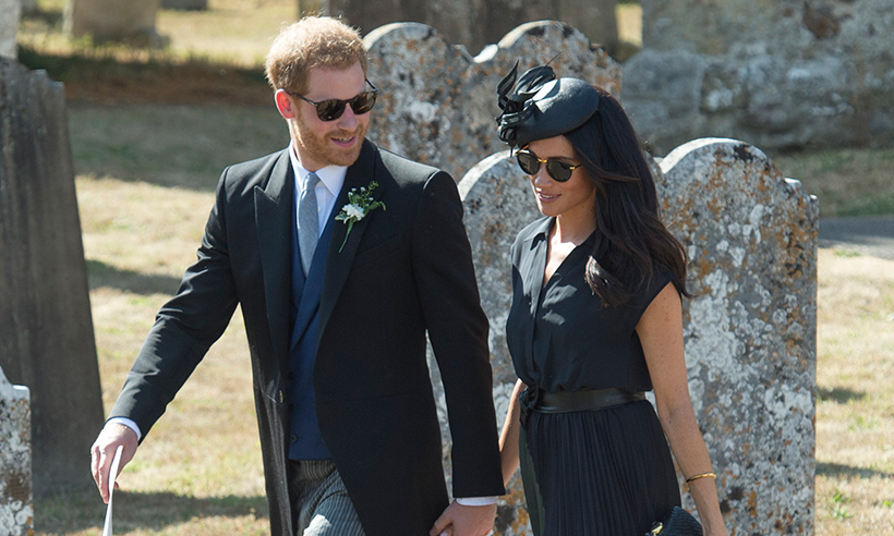 prince-harry-friends-wedding-meghan-markle-t.jpg