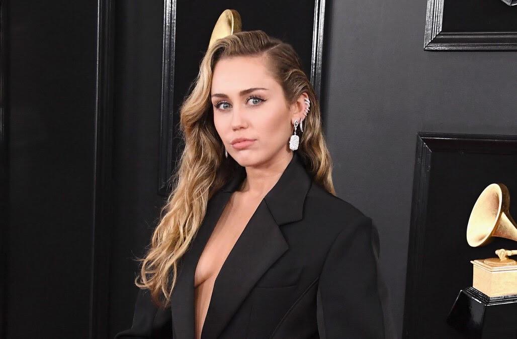 Miley c.jpg