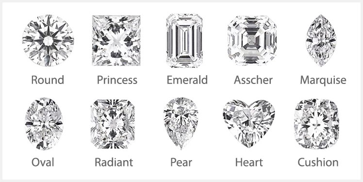Top-Diamond-Shapes1.jpg