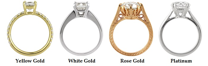 Engagement-Ring-Metal-Choices.jpg