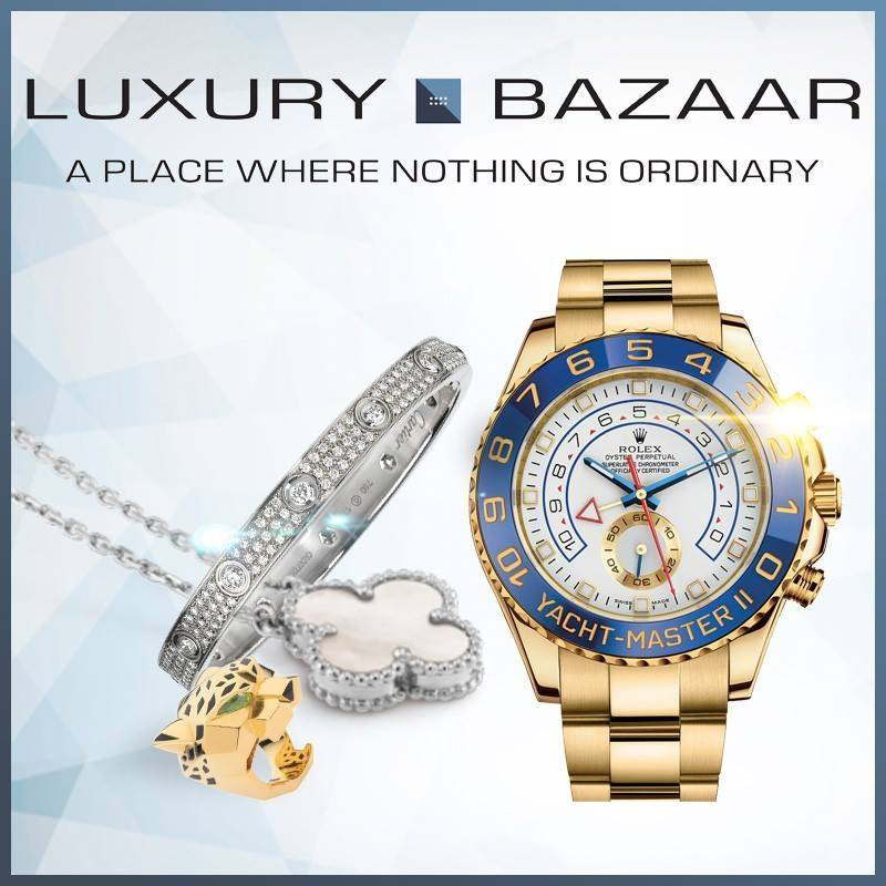 luxury bazaar.jpg